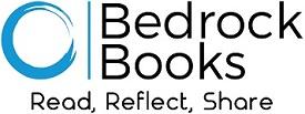 Bedrock Books